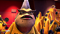 A still #6 from Monsters Inc. (2001)