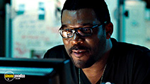 A still #3 from Alex Cross (2012)