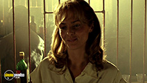A still #6 from Exorcist: The Beginning (2004)