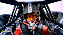 A still #3 from Star Wars: Episode V: The Empire Strikes Back (1980)