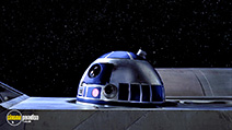 A still #4 from Star Wars: Episode V: The Empire Strikes Back (1980)