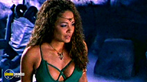 A still #1 from Mortal Kombat Conquest: Final Battle (1999)