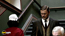 A still #8 from The Doctor Blake Mysteries: Series 1 (2013)