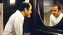 A still #4 from Someone Is Bleeding (1974)
