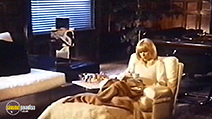 A still #2 from Someone Is Bleeding (1974)