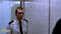 A still #2 from Made in Britain (1982)