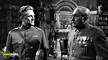 A still #9 from Paths of Glory (1957)
