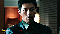 A still #10 from Confidential Assignment (2017)