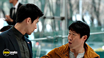 A still #6 from Confidential Assignment (2017)