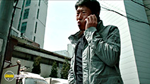 A still #3 from Confidential Assignment (2017)