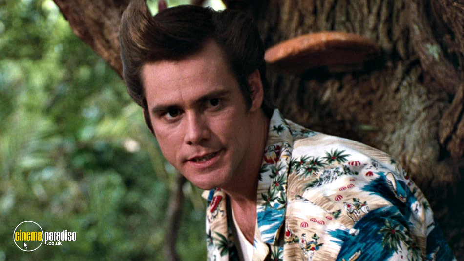 free download ace ventura when nature calls movie in hindi