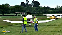 A still #19 from Defford Air Day (2005)