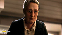 A still #8 from Anomalisa (2015)