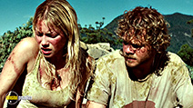 A still #4 from The Ruins (2008)