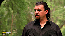 A still #4 from Eastbound and Down: Series 3 (2012)