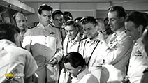 A still #7 from Ships with Wings (1941)