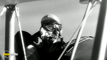 A still #6 from Ships with Wings (1941)