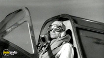 A still #3 from Ships with Wings (1941)