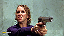 A still #3 from Down (2001)