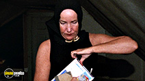 A still #4 from Grey Gardens (1976)