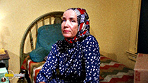 A still #2 from Grey Gardens (1976)