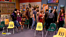 A still #37 from Victorious: Series 1 (2010)