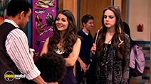 A still #33 from Victorious: Series 1 (2010)