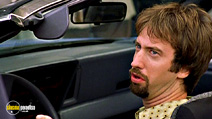 Still #4 from Freddy Got Fingered