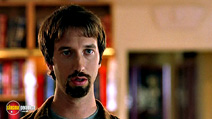 Still #6 from Freddy Got Fingered