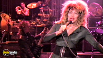 A still #6 from Tina Turner: Simply the Best: The Video Collection (1991)