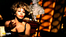 A still #2 from Tina Turner: Simply the Best: The Video Collection (1991)
