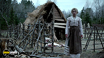A still #3 from The Witch (2015)