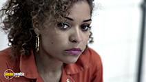 A still #1 from Misfits: Series 3 (2011)