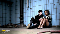 A still #8 from Misfits: Series 3 (2011)