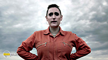 A still #3 from Misfits: Series 3 (2011)