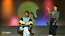 A still #8 from ChuckleVision: Series 1 (1987)