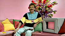 A still #4 from ChuckleVision: Series 1 (1987)