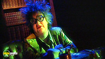 A still #7 from Jo Brand: The Best of Through the Cakehole (1996)