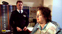 A still #6 from Jo Brand: The Best of Through the Cakehole (1996)