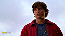 A still #3 from Smallville: Series 6 (2006)