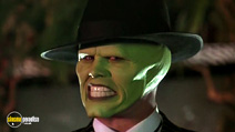 A still #6 from The Mask (1994)