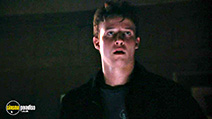 A still #2 from House on Terror Tract (2000)