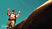 A still #2 from 127 Hours (2010)