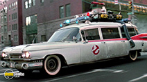 A still #5 from Ghostbusters 2 (1989)