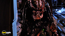 A still #6 from Predator 2 (1990)