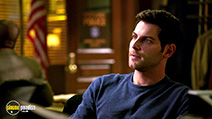 A still #8 from Grimm: Series 4 (2014)