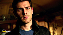 A still #3 from Grimm: Series 4 (2014)