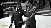 A still #32 from I Am the Law (1938)