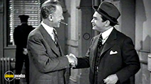 A still #28 from I Am the Law (1938)