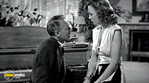 A still #25 from I Am the Law (1938)